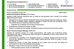 Scientist Resume Sample Resumes  Update Resume Service Personal Resume Template Excel with Free Resume Creator Download Word   Professional Resume Examples   Medical Assistant Resume Examples     Resume Template For Students Pdf