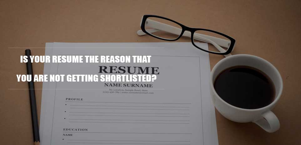 Up 2 Date Resume Writing U2d Cgps