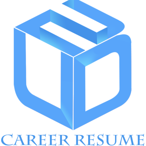 up2date resume service online resume writing